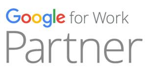 google_partner.jpg