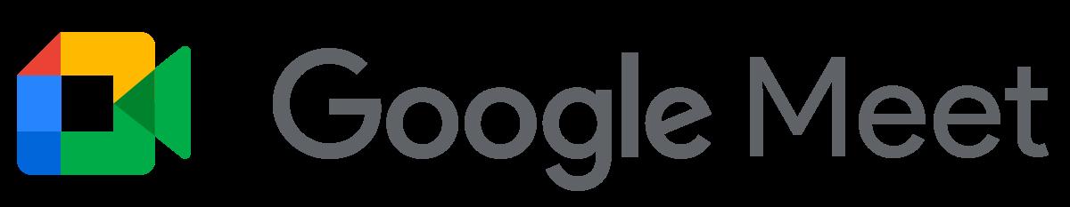 google-meet_4m68