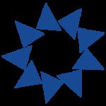 PointStar