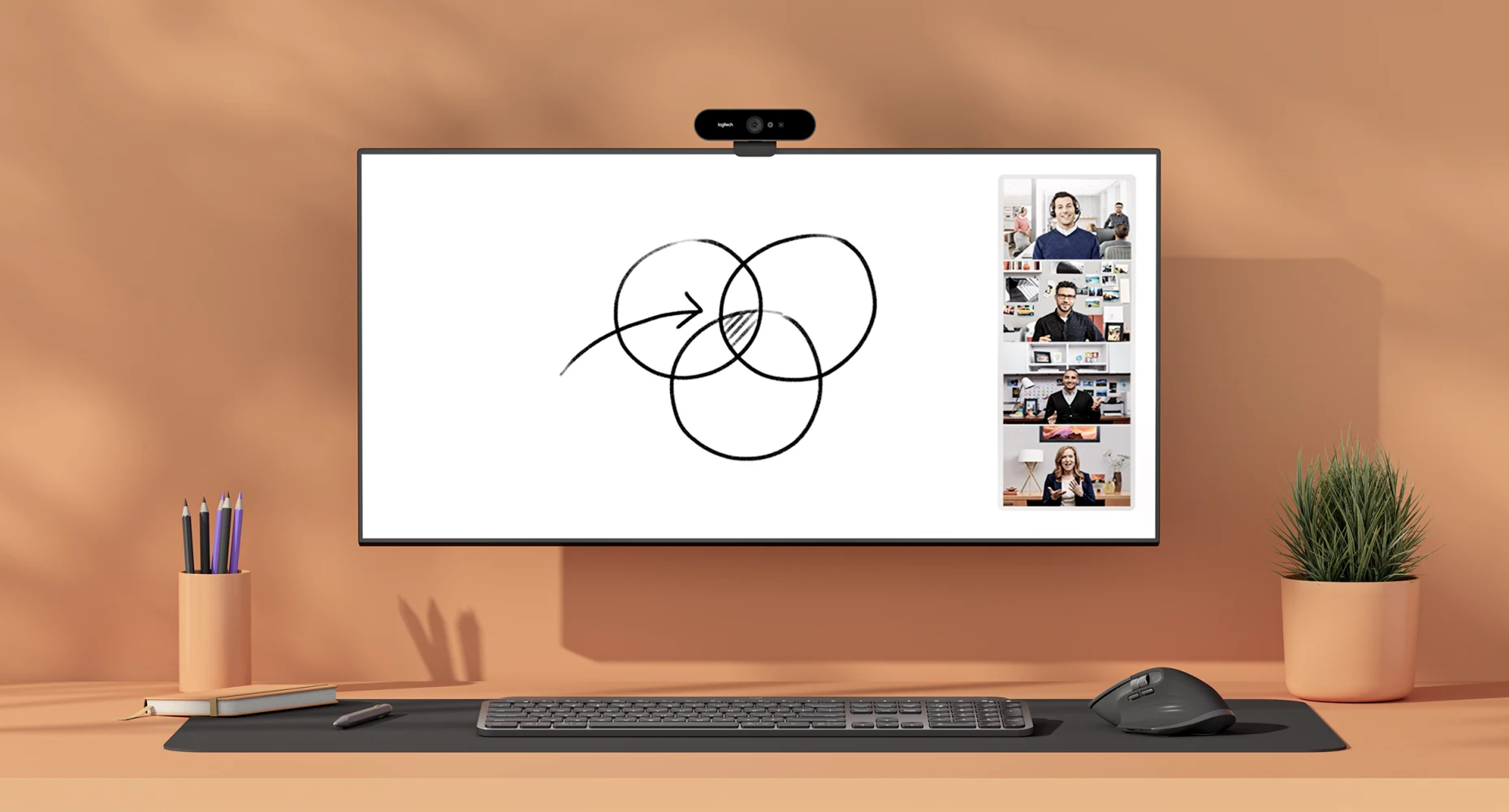 scribe-perfect-view-2-desktop-v4 copy