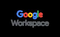 G-GoogleWorkspace