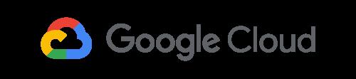 Google Cloud-Logo