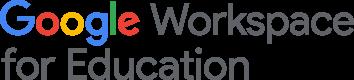 google_workspace_edu