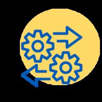 menu-APImanagement-icon-b