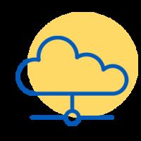 menu-cloudcomputing-icon-b