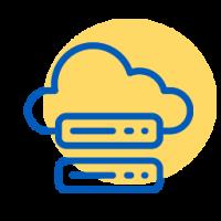 menu-managedservices-icon-b
