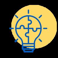 menu-worktransformation-icon-b